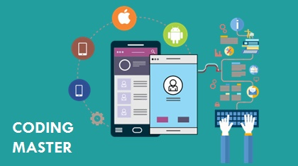 APRG Technologies: Software Development Company